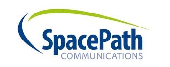 SpacePath Communications